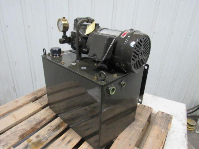 Rpm Air Pump Compressor