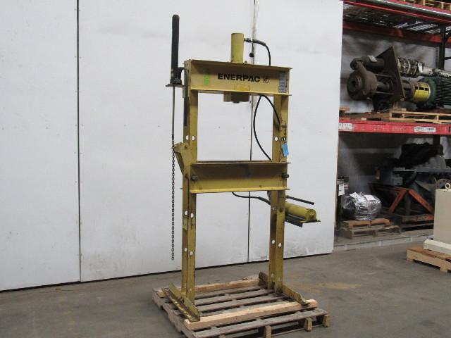 Parts Industrial Burner