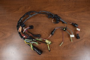 Mercury & Mariner Wiring Harness 804290 3 20002005 75 90