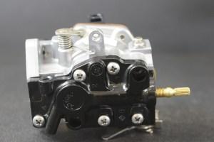 REFURBISHED! 19891990 Johnson Evinrude Carburetor 433051