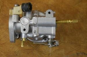 REFURBISHED! Johnson Evinrude Carburetor Assembly 395509