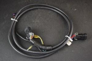 Mercury Smartcraft Wiring Harness 84859244A1 84859244T1 | eBay