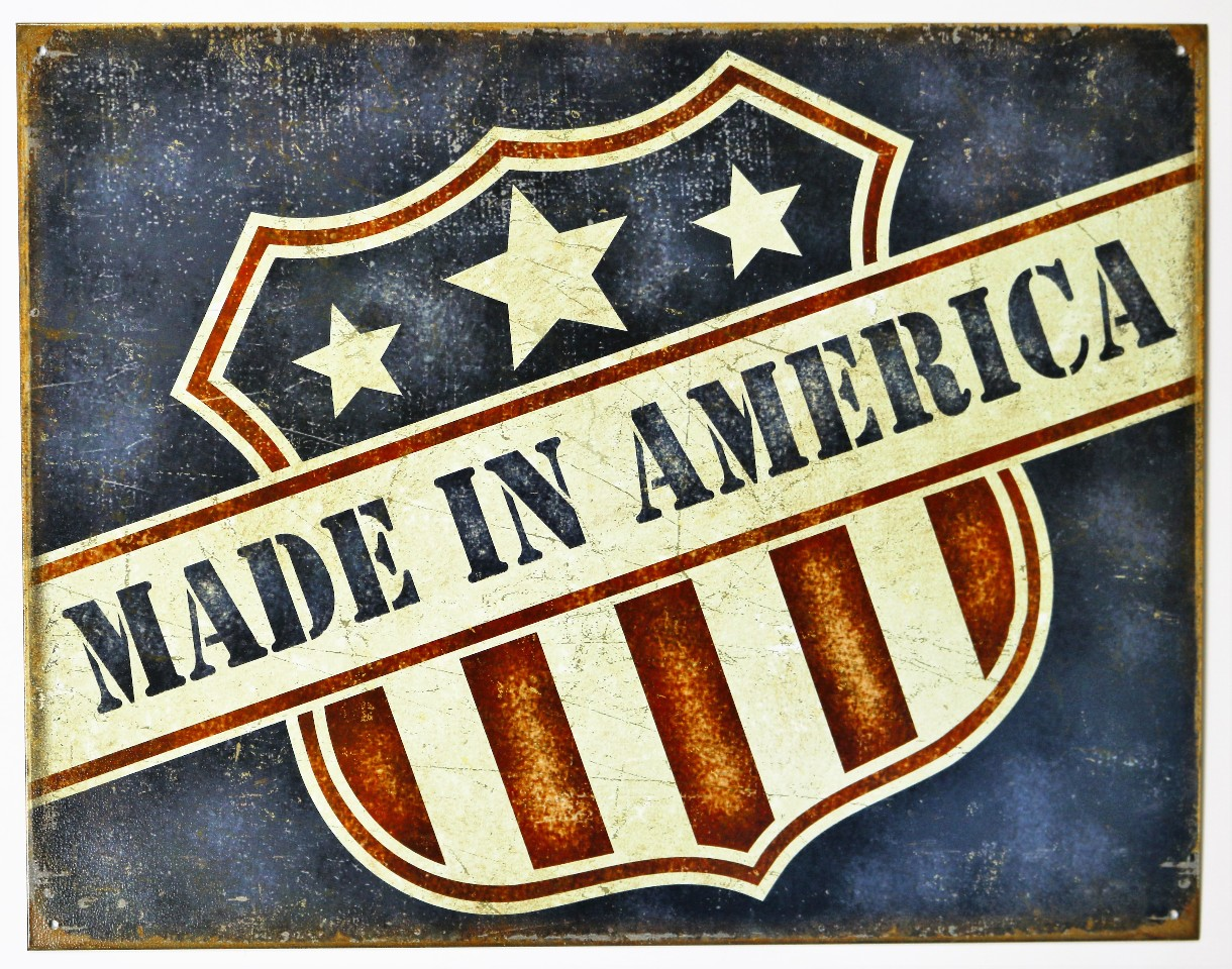https://i2.wp.com/assets.suredone.com/1868/media-photos/sd2955-made-in-america-tin-metal-sign-small-business-usa-united-states-american-flag.jpeg