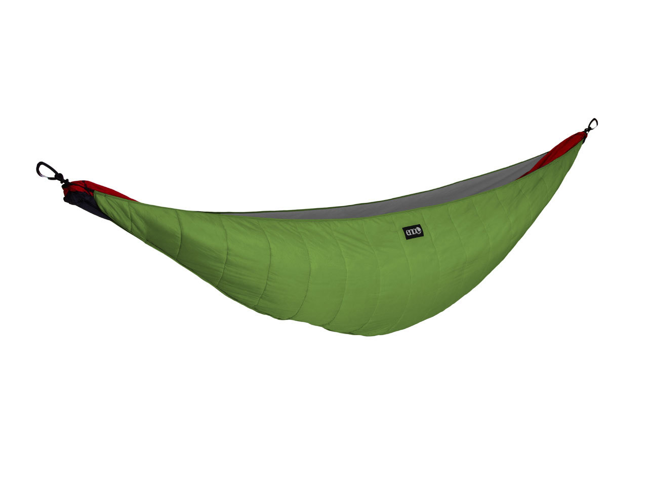 Eno Ember Underquilt For Eagles Nest Outfitters Hammocks