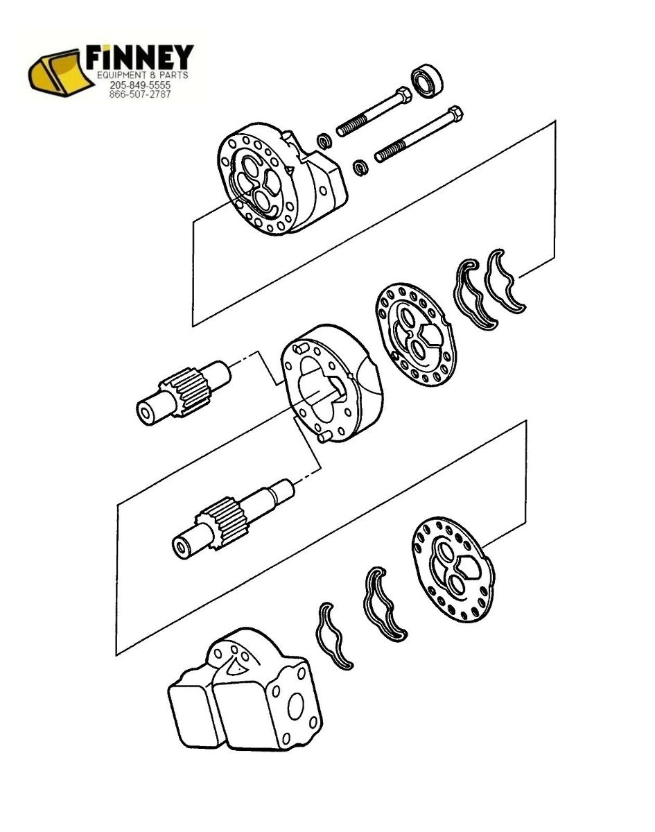 Wiring diagram for a 8n ford tractor the wiring diagram wiring diagram