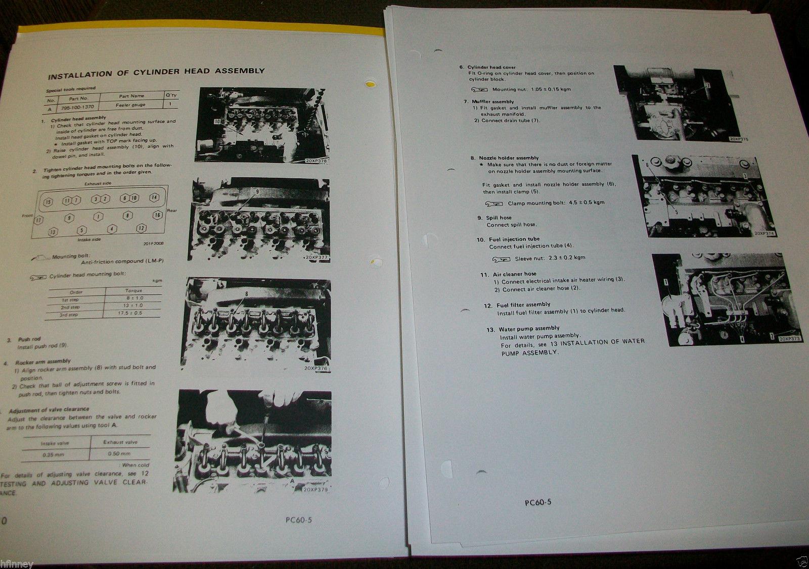 Komatsu Fg30 Forklift Wiring Diagram | Wiring Liry on taylor forklift wiring diagrams, komatsu forklift tools, komatsu forklift dimensions, toyota electric forklift wiring diagrams, yale forklift wiring diagrams, clark forklift wiring diagrams, toyota repair diagrams, komatsu forklift troubleshooting, komatsu forklift manuals, komatsu 25 forklift specifications, komatsu lift truck parts, daewoo forklift diagrams, komatsu forklift lights, komatsu forklift accessories, nissan 50 forklift parts diagrams, nissan forklift wiring diagrams, komatsu excavators wiring-diagram, tcm forklift wiring diagrams, komatsu forklift transmission, komatsu labels fork lift fg35st7,