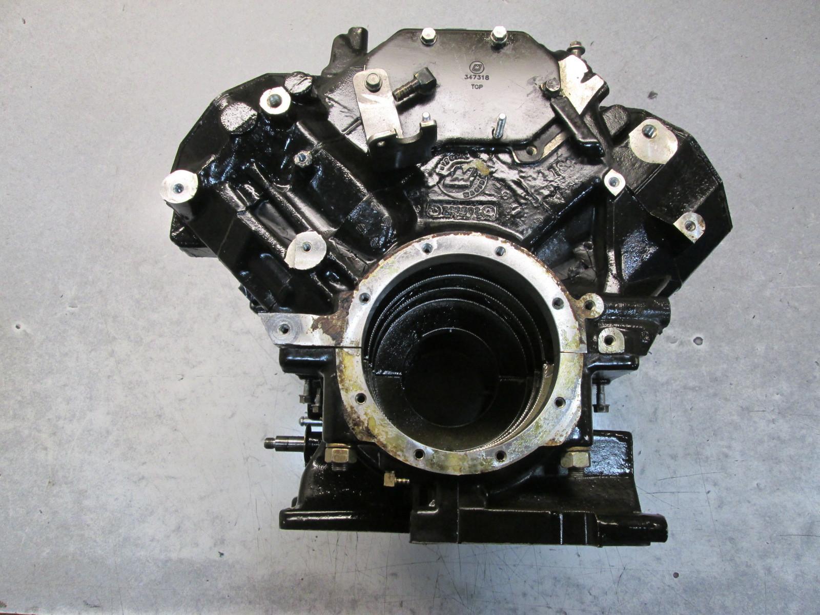 Captivating Onan Fuel Gauge Wiring Toyota Matrix Ignition Wiring ...