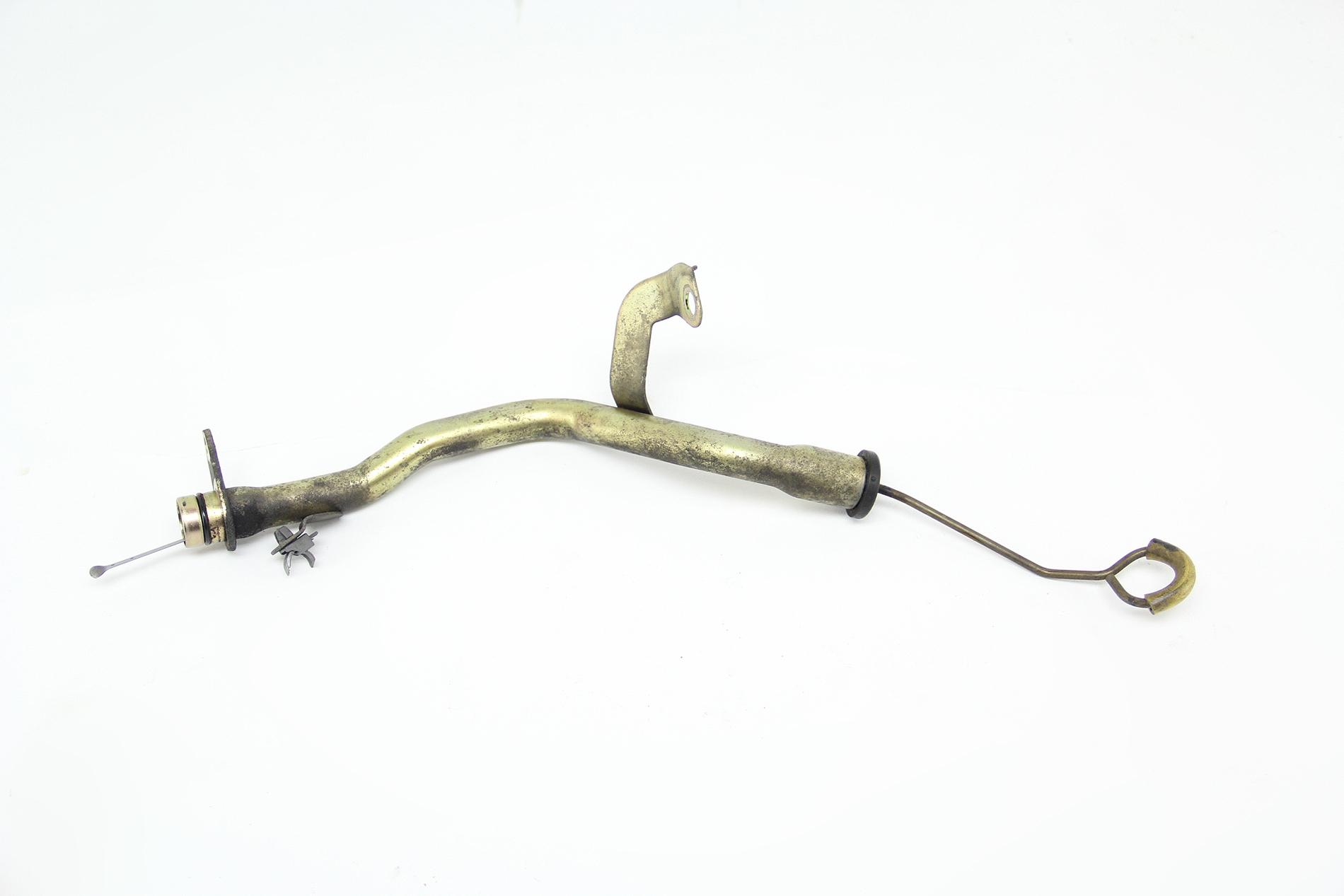 Honda Accord 03 07 Auto Transmission Oil Dipstick 2 4l 4