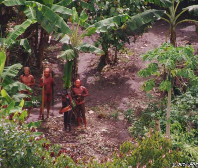 Uncontacted Footage Thumb __landscape
