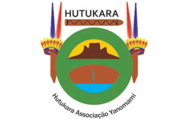 Hutukara, la asociación yanomami.