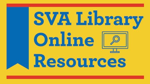 Insta :  Accédez aux documents de la bibliothèque SVA, où que vous soyez