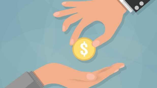 Blockchain-Hype: ICO-Firmen werden 2018 zu Startup-Investoren