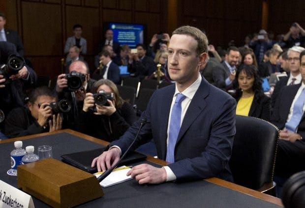 facebook-chef-mark-zuckerberg-2018-2-620x424 Facebook: Regulate, Yes – but how? Technology
