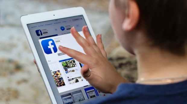 Der nächste Mega-Hack? Angeblich sind 120 Millionen Facebook-Konten betroffen