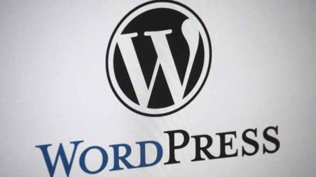 """Bebo"" - WordPress 5.0 ist from"