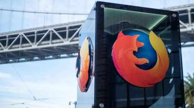 Firefox 67 bekommt Cryptomining-Blocker