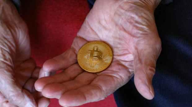 Bitcoin für die Rente: Erster Pensionsfonds investiert in Kryptowährungen