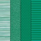 """Regals 6"""" X 6"""" (15.2 X 15.2 Cm) Designer Series Paper"""