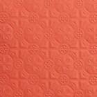 Tin Tile 3D Embossing Folder