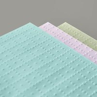 So Very Vellum Specialty Designer Series Paper