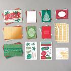 Wonder Of The Season Memories & More Card Pack