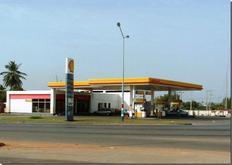 Aλλάζουν ιδιοκτήτη τα πρατήρια της Shell