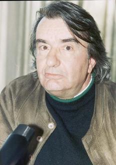 Πέθανε χθες, σε ηλικία 80 ετών, ο Πάνος Γλυκοφρύδης, σκηνοθέτης  των ταινιών του Θανάση Βέγγου.