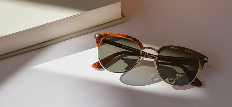 Persol sunglasses and eyeglasses   Persol USA