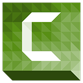 https://i2.wp.com/assets.techsmith.com/Images/content/mkt-product-camtasia/camtasia-165icon.png