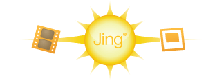 Jing icon