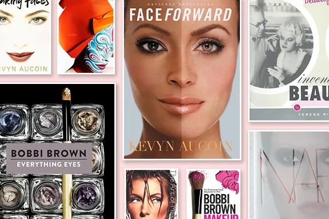 Makeup Guide Pdf
