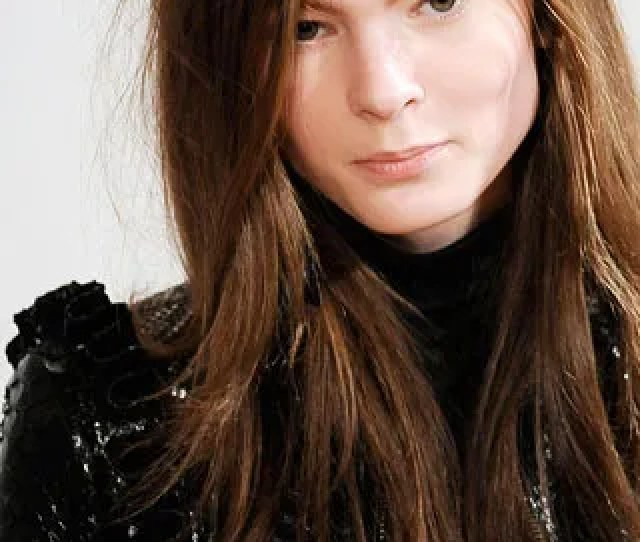 Name Irina Kulikova Date Of Birth August 6 1991 Hometown Slobodsk Russia Big Break Irinas Big