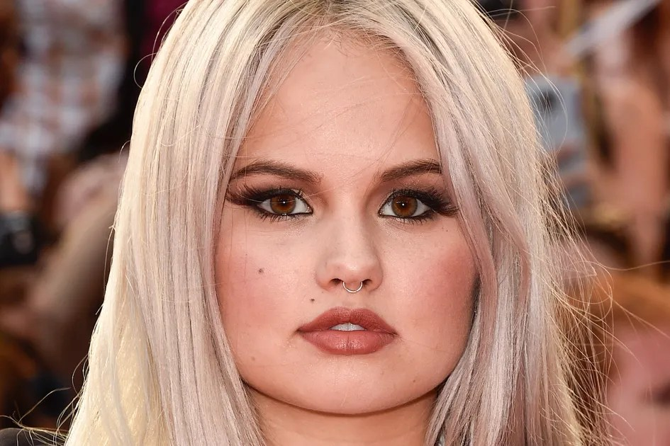 Going Platinum What To Know Before Dyeing Your Hair