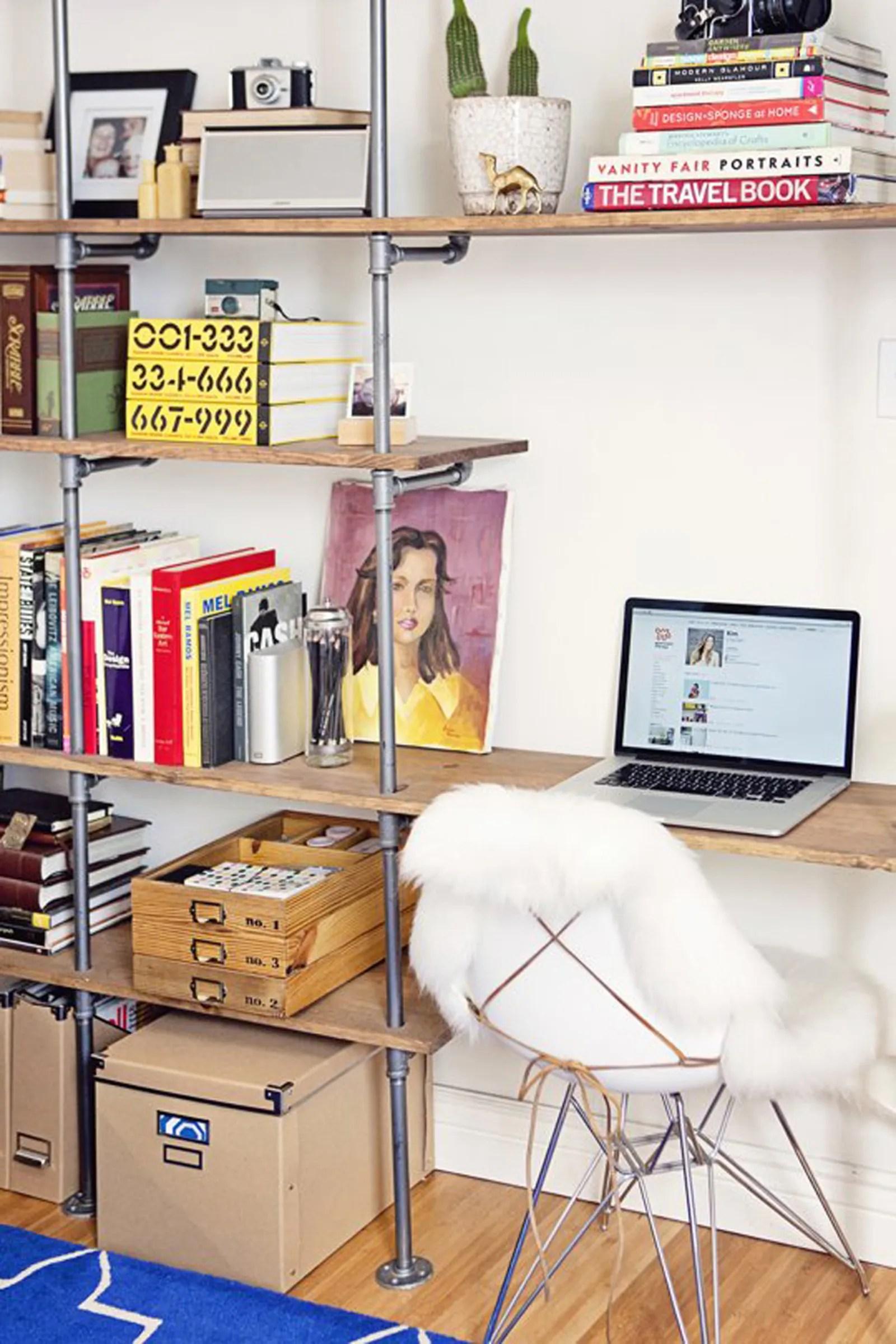 25 Creative Ways To Decorate Your Dorm Room DIY Budget