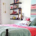 5 Stylish Teen Bedrooms Teen Vogue