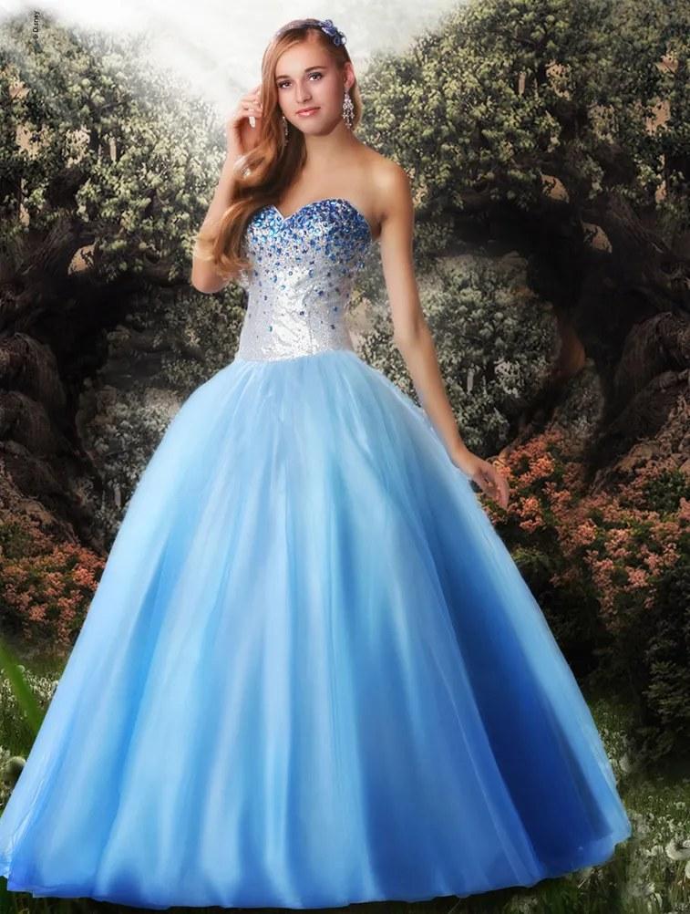 Glitterati Disney Forever: Full Story, Photos Of Dresses