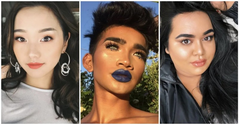 18 Asian Beauty Bloggers You Need To