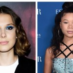 The Complete Guide On How To Wear Blue Eyeshadow Teen Vogue