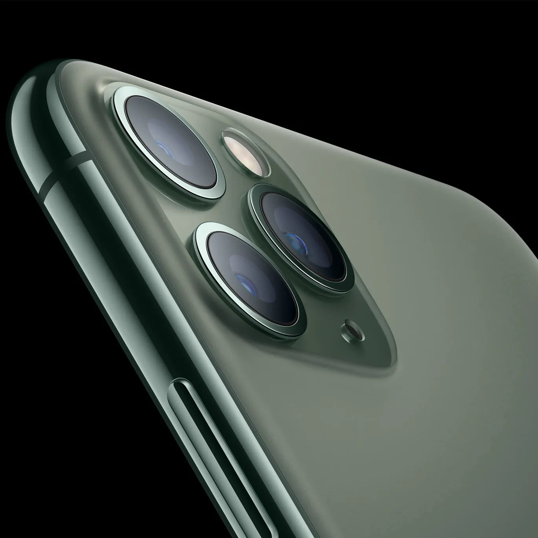 Snapchat S New Segmented Lens Tech Makes The Screaming Cowboy Meme