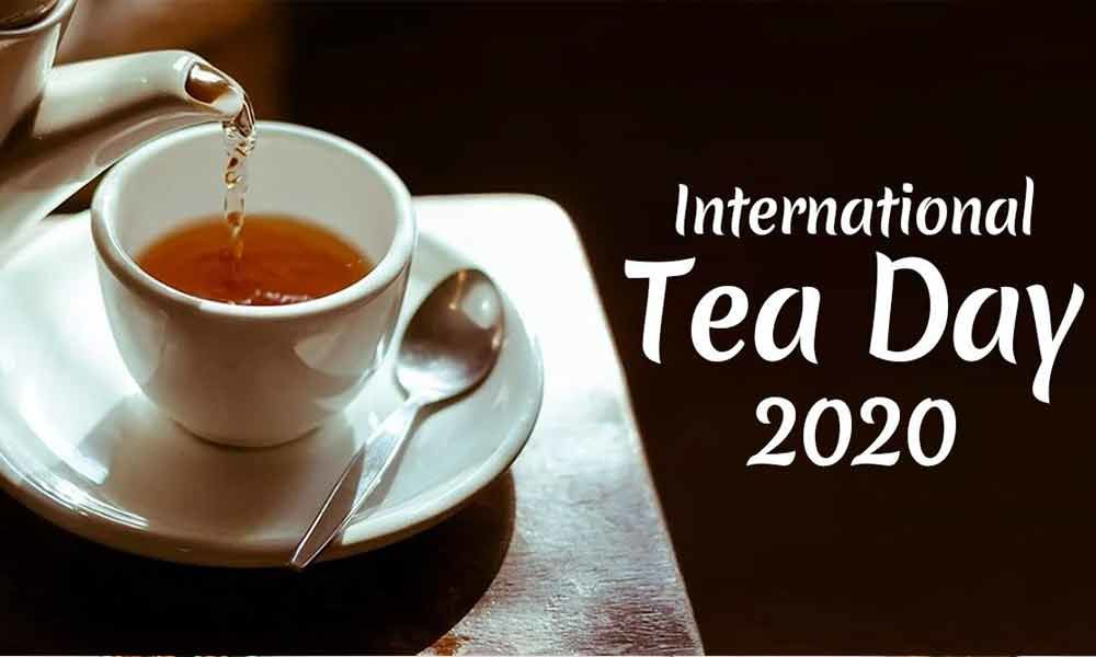 its-international-tea-day-today