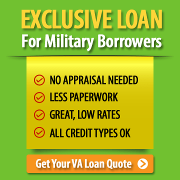 Are va loans good