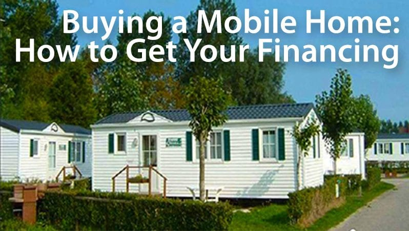 paper to buy, mobile real estate, portable toilet to buy, on mobile homes to buy