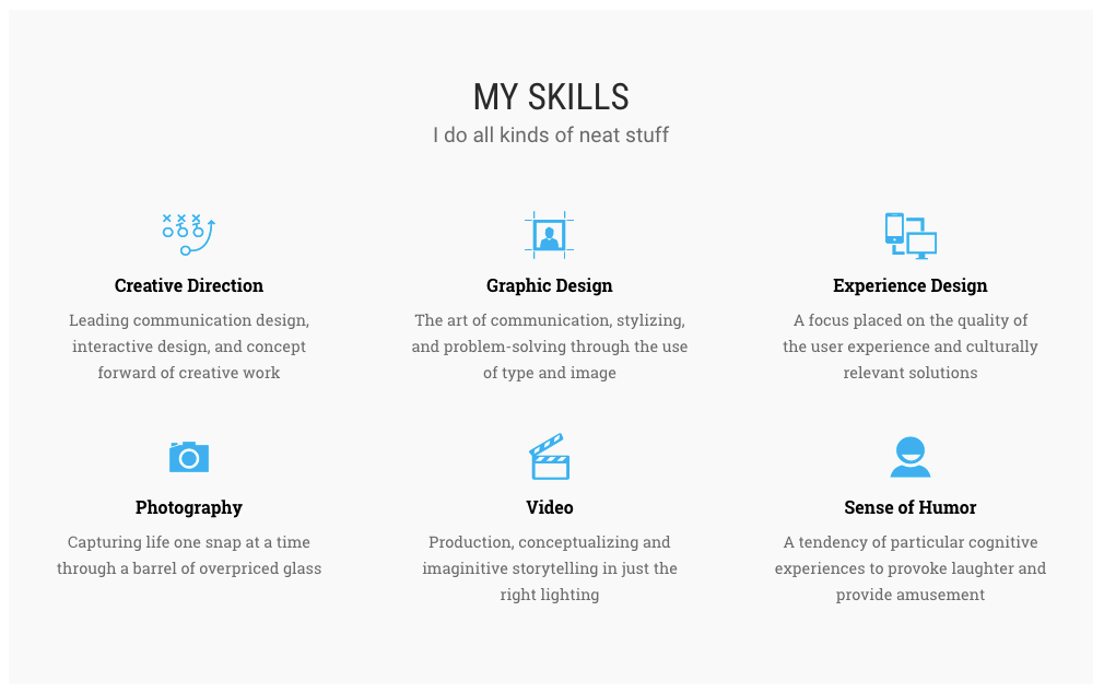 skills great resume skills resume how write write great resume