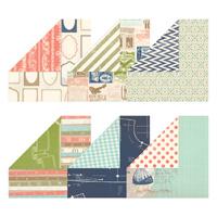 Etcetera Designer Series Paper