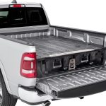 Toyota Tundra Truck Bed Accessories Realtruck