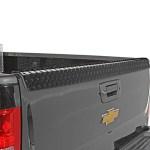 Dodge Ram 1500 Truck Bed Accessories Realtruck