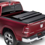 1998 Chevy S10 Pickup Tonneau Covers Realtruck
