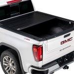 2020 Gmc Sierra 1500 Accessories Gator Covers