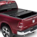 Dodge Dakota Accessories Realtruck
