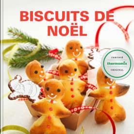 biscuits de noel cookidoo la